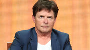 Michael J. Fox w sitcomie