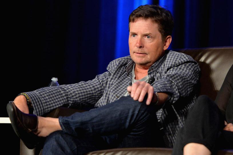 Michael J. Fox /Daniel Boczarski /Getty Images