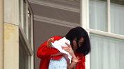 Michael Jackson: 15 lat od incydentu na balkonie