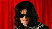 Michael Jackson: Biletów brak!