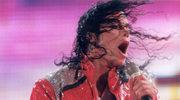Michael Jackson - brak słów