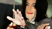 Michael Jackson był na prostej drodze do grobu