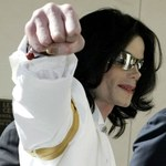 Michael Jackson: Był pijany czy trzeźwy?