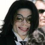 """Michael Jackson był """"spłukany""""?"""