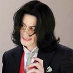 "Michael Jackson był ""troskliwym ojcem"""
