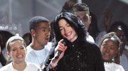 Michael Jackson: Chcą zwrotu pieniędzy