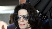 Michael Jackson chciał wziąć ślub z Emmą Watson?