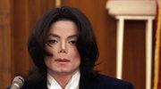 Michael Jackson: Ciało gwiazdora zostanie ekshumowane?