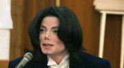 Michael Jackson: Co ujawnia odtajniony raport z 2003 roku?