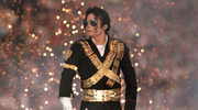 Michael Jackson: HIStory