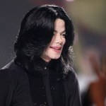 Michael Jackson: Incydent w Orlando