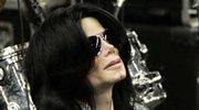 Michael Jackson już nie blokuje