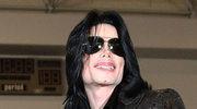 Michael Jackson kocha dzieci