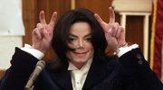 Michael Jackson: Komiczny upadek Króla Popu (wideo)