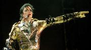 Michael Jackson. Legenda w popiołach?