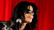 Michael Jackson ma raka?