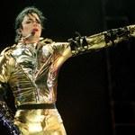 Michael Jackson miał antynarkotykowy implant