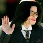 Michael Jackson miał kilka zabiegów rocznie