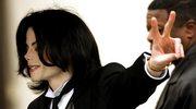 Michael Jackson miał zagrać Iron Mana?