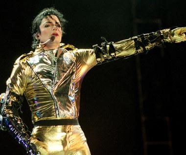 Michael Jackson. Mocne zarzuty