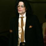 Michael Jackson: Na jaw wychodzą kolejne szokujące sprawy z jego życia!