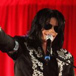Michael Jackson najlepiej zarabiającą, zmarłą gwiazdą. Ile wpłynęło na jego konto?