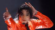 Michael Jackson najlepiej zarabiającą, zmarłą gwiazdą