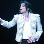 Michael Jackson nie miał umiaru?
