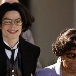 Michael Jackson nie ufał rodzinie