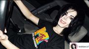 Michael Jackson nie żyje? Tysiące ludzi właśnie w to zwątpiły...