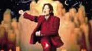Michael Jackson: Niedokończony teledysk