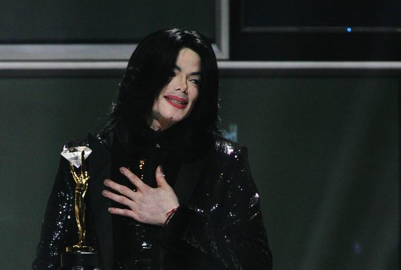 Michael Jackson odszedł 6 lat temu! /MJ Kim /Getty Images