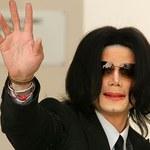 Michael Jackson odszedł rok temu