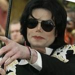 """Michael Jackson: """"Odszkodowanie nie zwróci im ojca"""""""