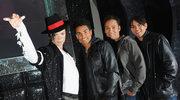 """Michael Jackson oskarżony o molestowanie. Bratanek chce """"obalić mity"""" i """"ujawnić prawdę"""""""