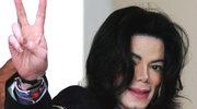 Michael Jackson: padają rekordy