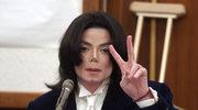 "Michael Jackson pedofilem? Dokument ""Leaving Neverland"" w HBO Go od 8 marca"