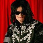 Michael Jackson pijany na słynnej konferencji?