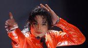 Michael Jackson: Piosenka o molestowaniu nieletnich