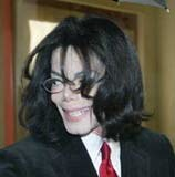 Michael Jackson pobił kolejny rekord /
