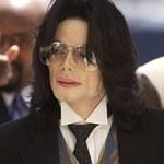 Michael Jackson pokazywał ofiarom dziecięcą pornografię?