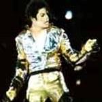 Michael Jackson postraszy w Halloween