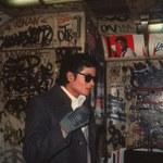 Michael Jackson pragnął niemożliwego