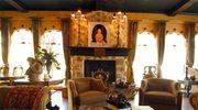 Michael Jackson: Rezydencja w Las Vegas na sprzedaż