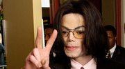 Michael Jackson: Sąd podjął kluczową decyzję