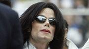 Michael Jackson się przyznał