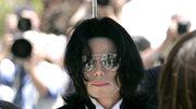Michael Jackson: Sprawa o molestowanie Wade'a Robsona odrzucona