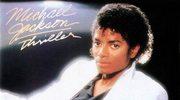 "Michael Jackson ""Thriller"". Przełomowy album"