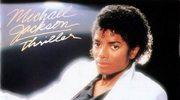 """Michael Jackson: """"Thriller"""" w liczbach"""