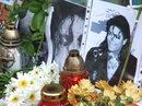 Michael Jackson. To nie było normalne życie